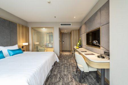 hanoi hotel17851