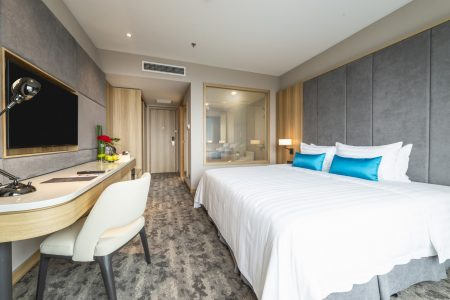 hanoi hotel17901