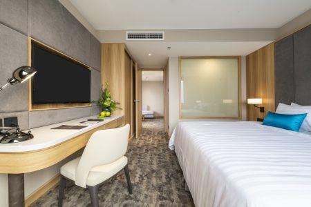 hanoi hotel18118
