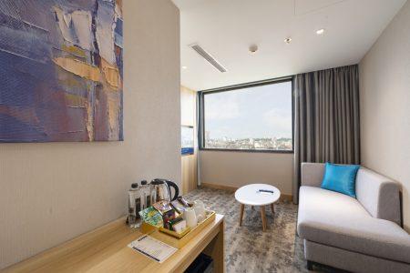 hanoi hotel18145