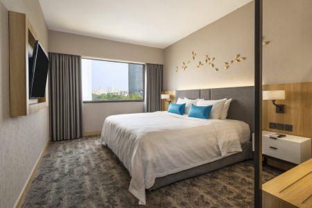 hanoi hotel18224