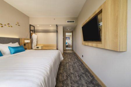 hanoi hotel18251
