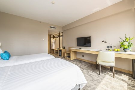 hanoi hotel18260