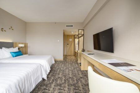 hanoi hotel18263