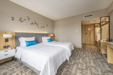 hanoi hotel18267