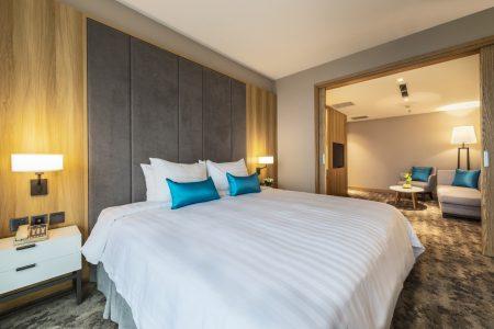 hanoi hotel19023