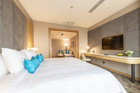 hanoi hotel19028