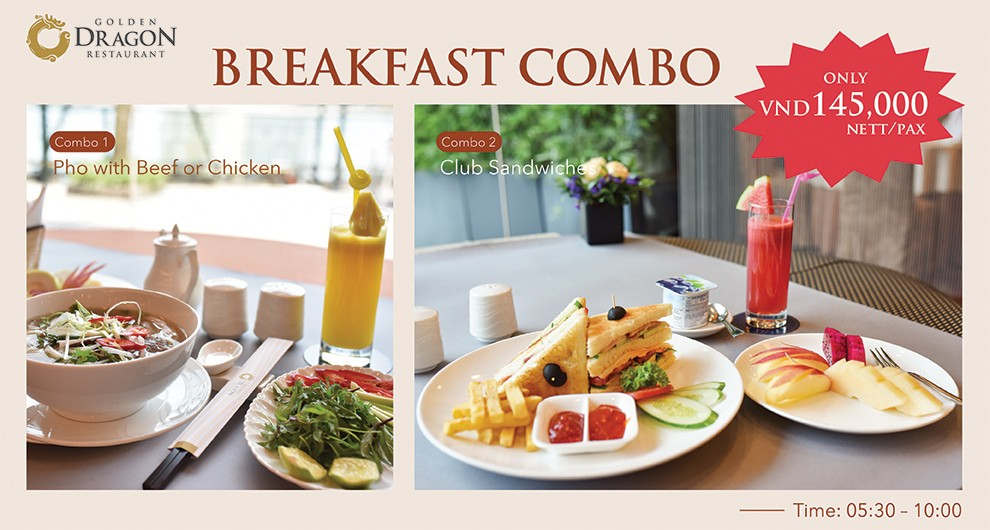 Website Combo Beakfast 990x530 - 01